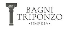 Bagni Triponzo