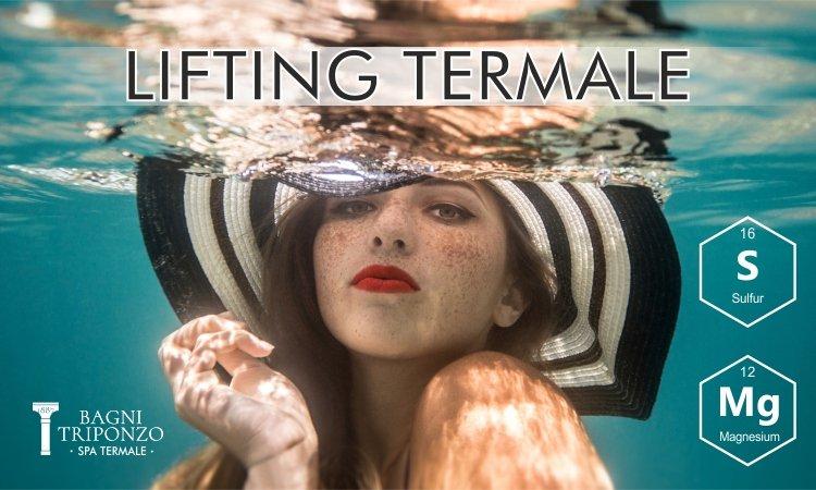 Lifting Termale