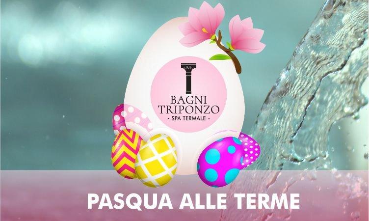 Pasqua 2019, 25 Aprile e 1° Maggio