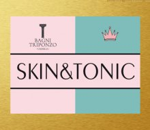 Skin & Tonic