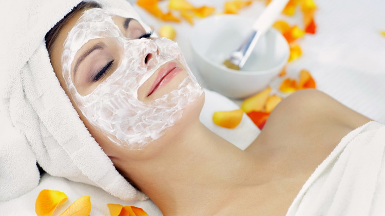 SMART FACE - Argilla, acqua termale & Massaggio viso