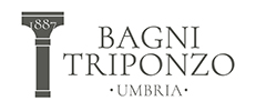 https://www.bagnitriponzo.it/it/spa-termale.html